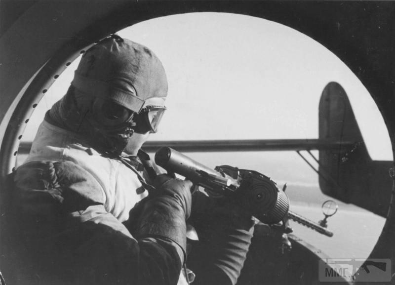 67656 - Самолеты Luftwaffe