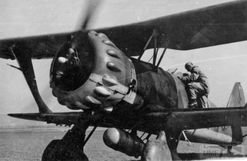 67658 - Самолеты Luftwaffe
