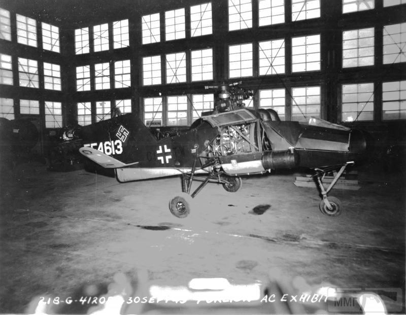 67659 - Самолеты Luftwaffe