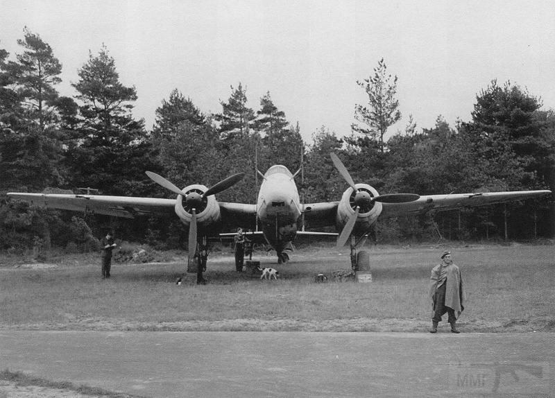 6769 - Самолеты Luftwaffe