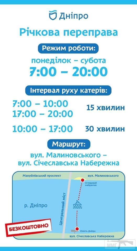 67750 - Украина - реалии!!!!!!!!
