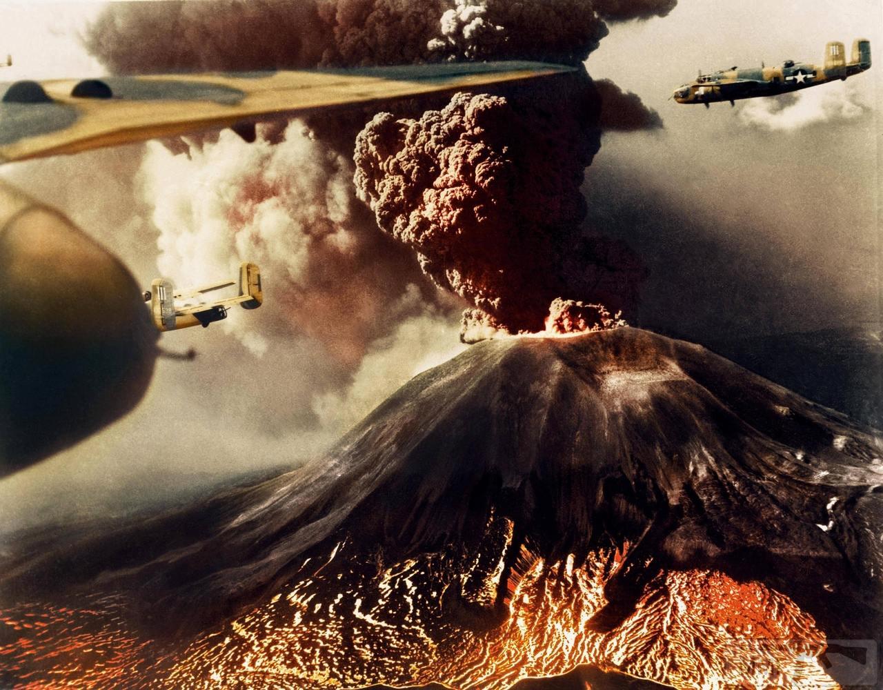 67762 - Военное фото 1939-1945 г.г. Западный фронт и Африка.
