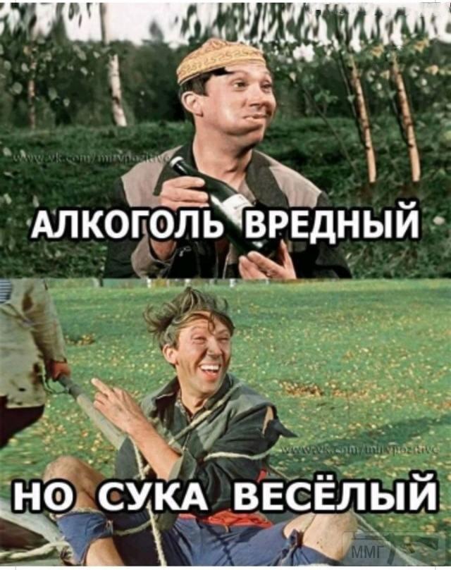 67819 - Пить или не пить? - пятничная алкогольная тема )))