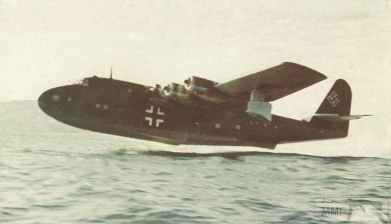 67891 - Самолеты Luftwaffe
