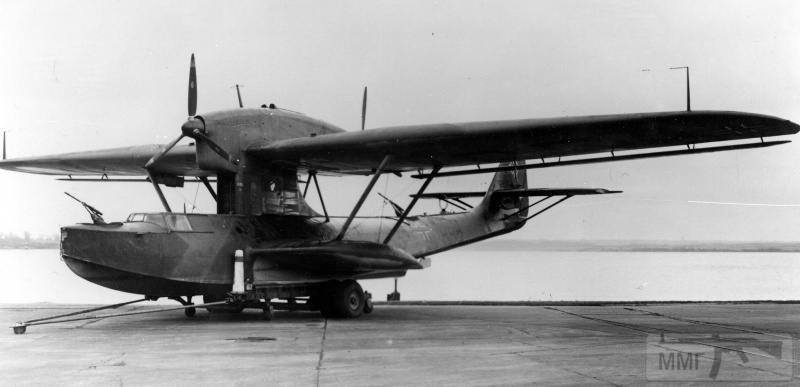 67892 - Самолеты Luftwaffe