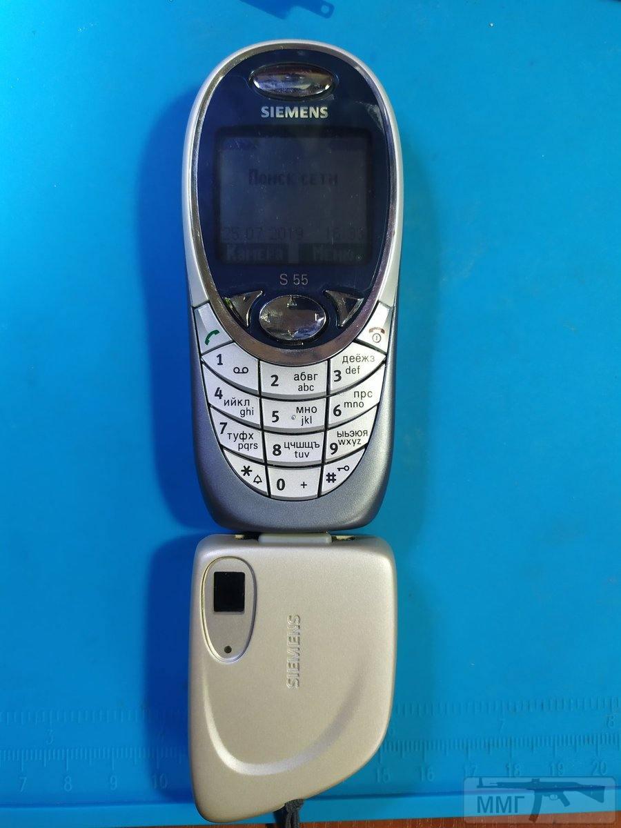 67932 - Ремейк Nokia 3310... о мобилках и мобильной связи.