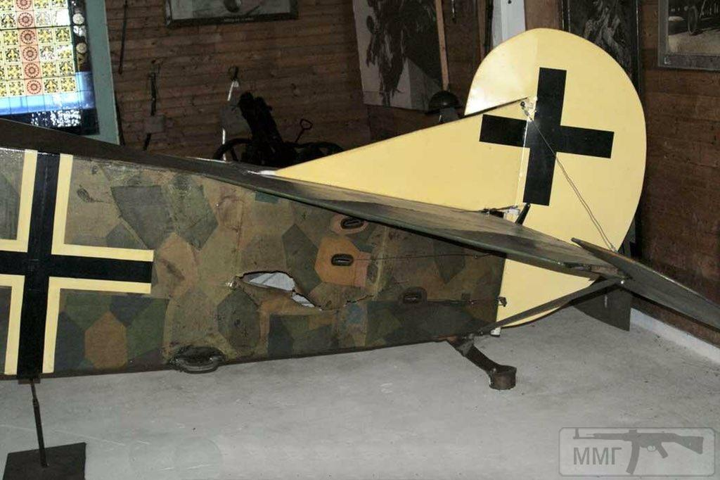 67943 - Авиация и летчики Первой Мировой Войны.