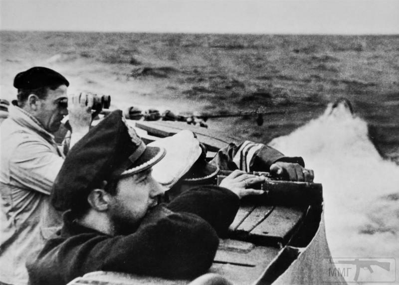 68138 - Волчьи Стаи - Германские подводные лодки двух мировых войн