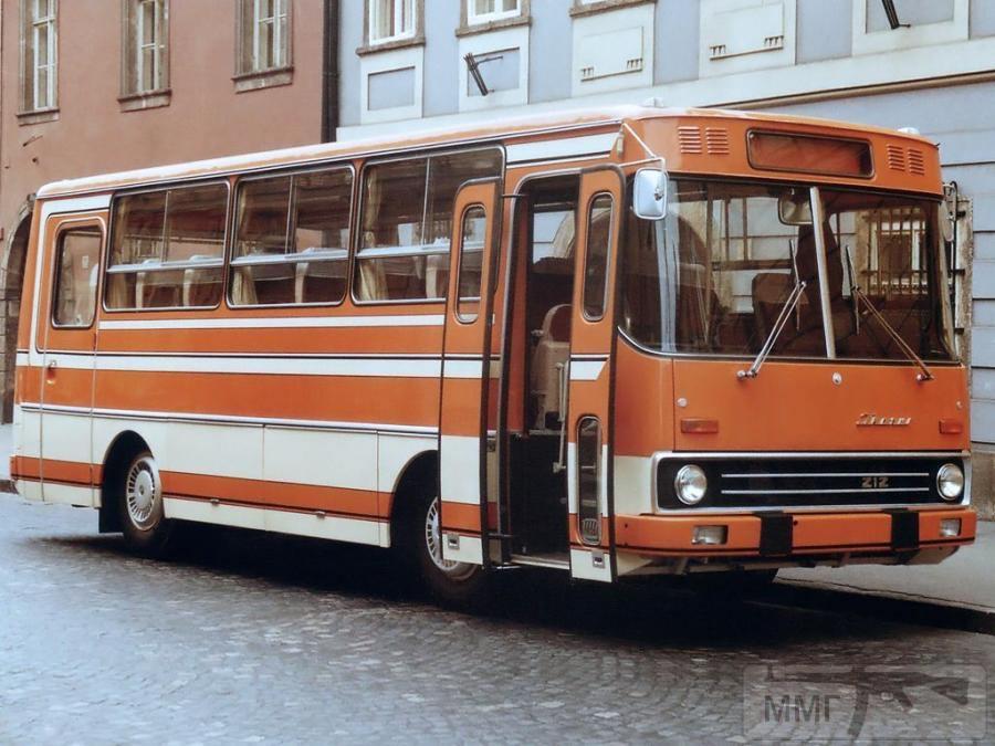 68191 - Икарусы