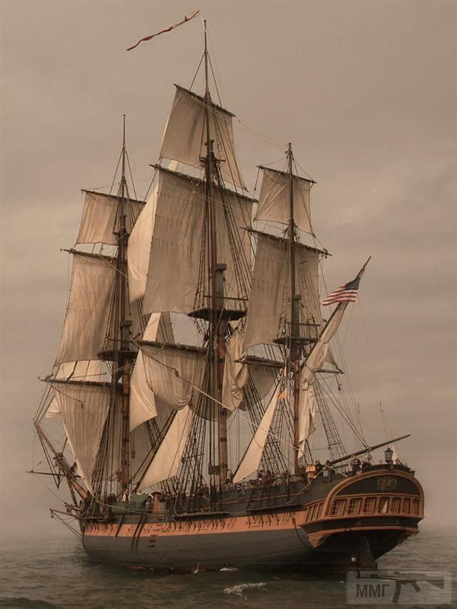 68195 - Паруса и яхтинг