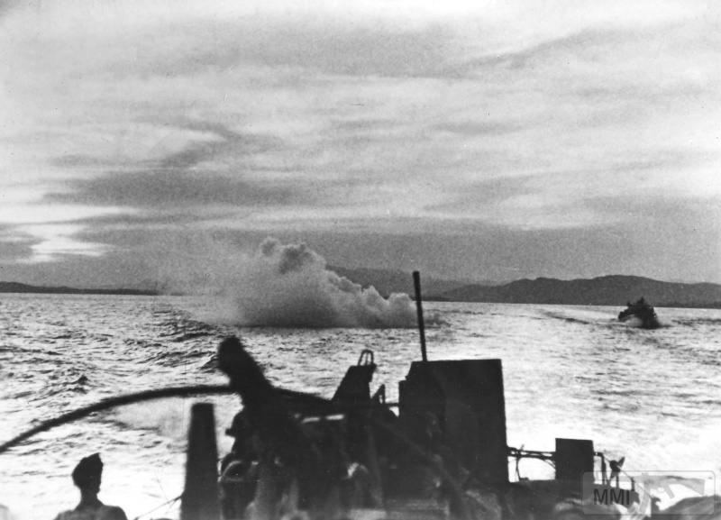 68228 - Германский флот 1914-1945
