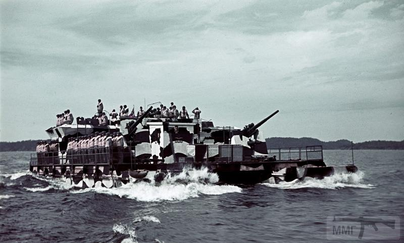 68234 - Германский флот 1914-1945