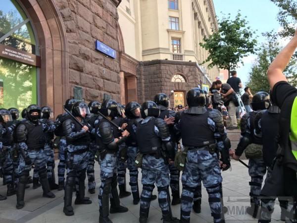 68301 - А в России чудеса!