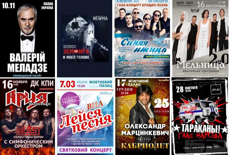 68308 - Украина - реалии!!!!!!!!