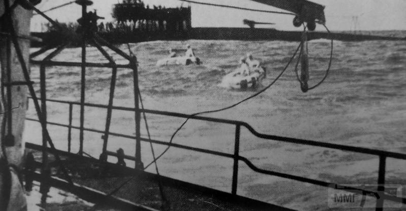 68332 - Волчьи Стаи - Германские подводные лодки двух мировых войн