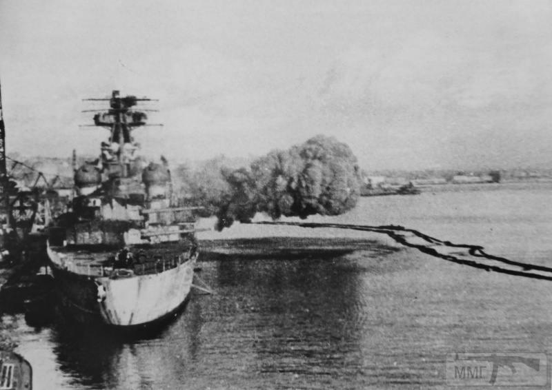68340 - Германский флот 1914-1945
