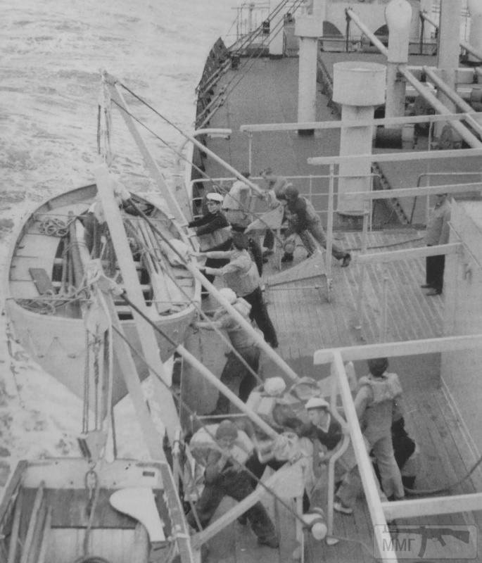 68342 - Германский флот 1914-1945