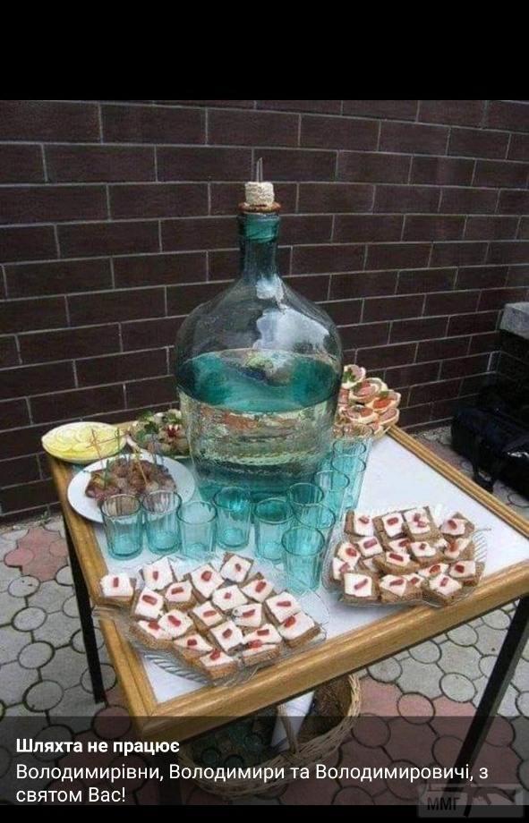 68346 - Пить или не пить? - пятничная алкогольная тема )))