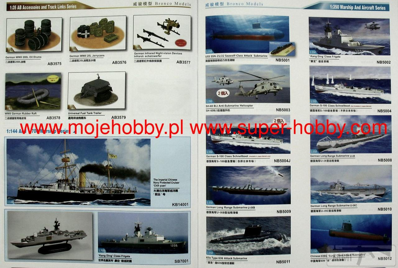 68377 - Обзор моделей и афтемаркета.