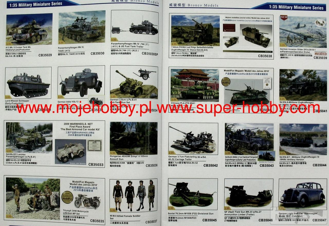 68378 - Обзор моделей и афтемаркета.
