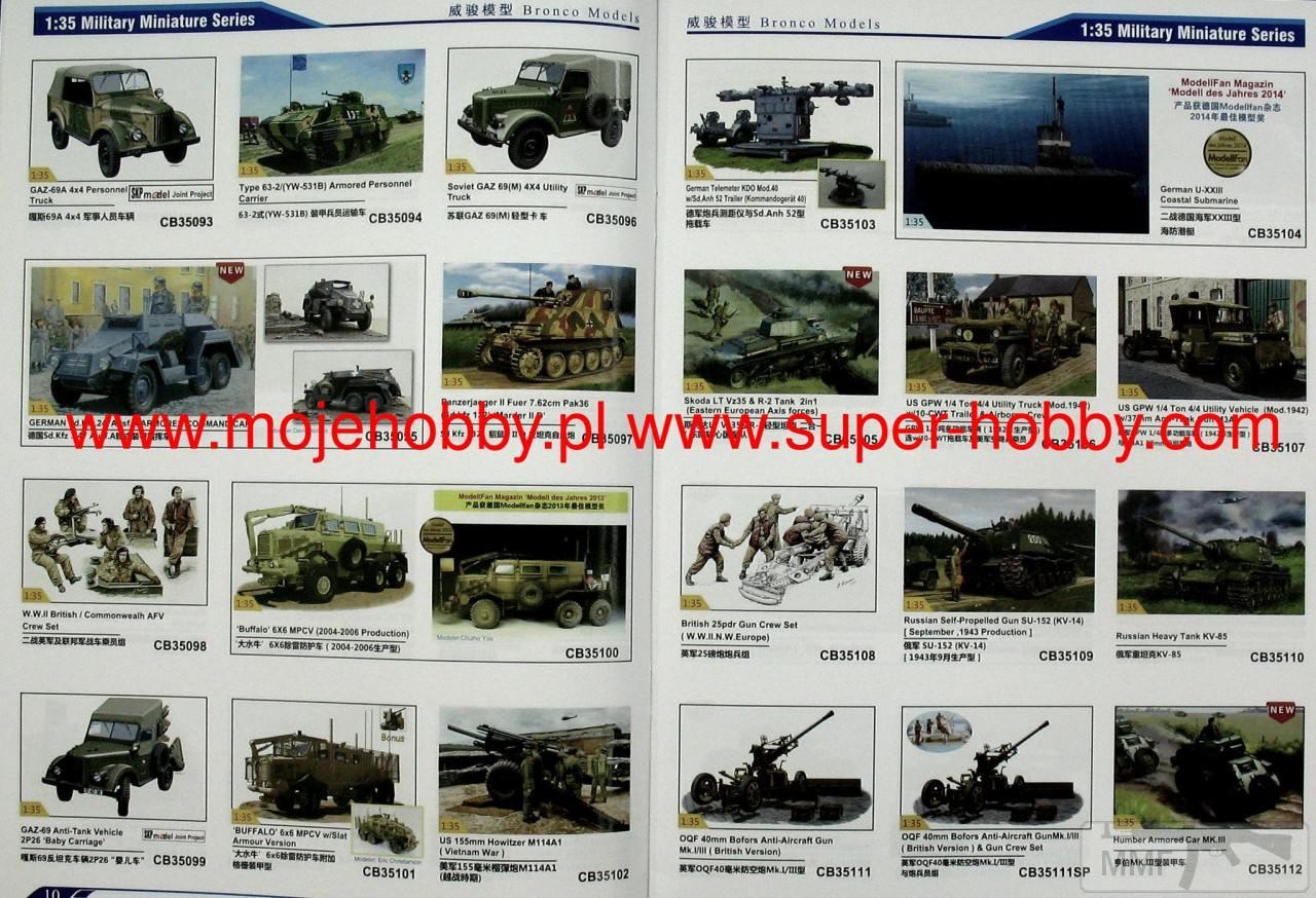 68379 - Обзор моделей и афтемаркета.