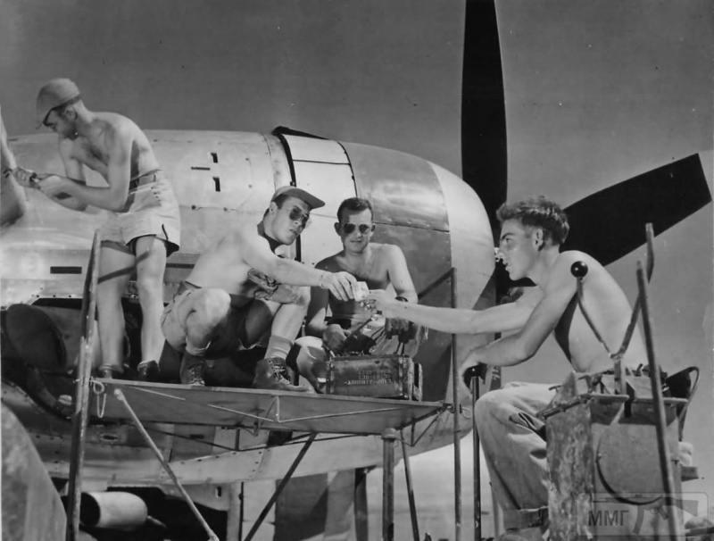 68386 - Стратегические бомбардировки Германии и Японии