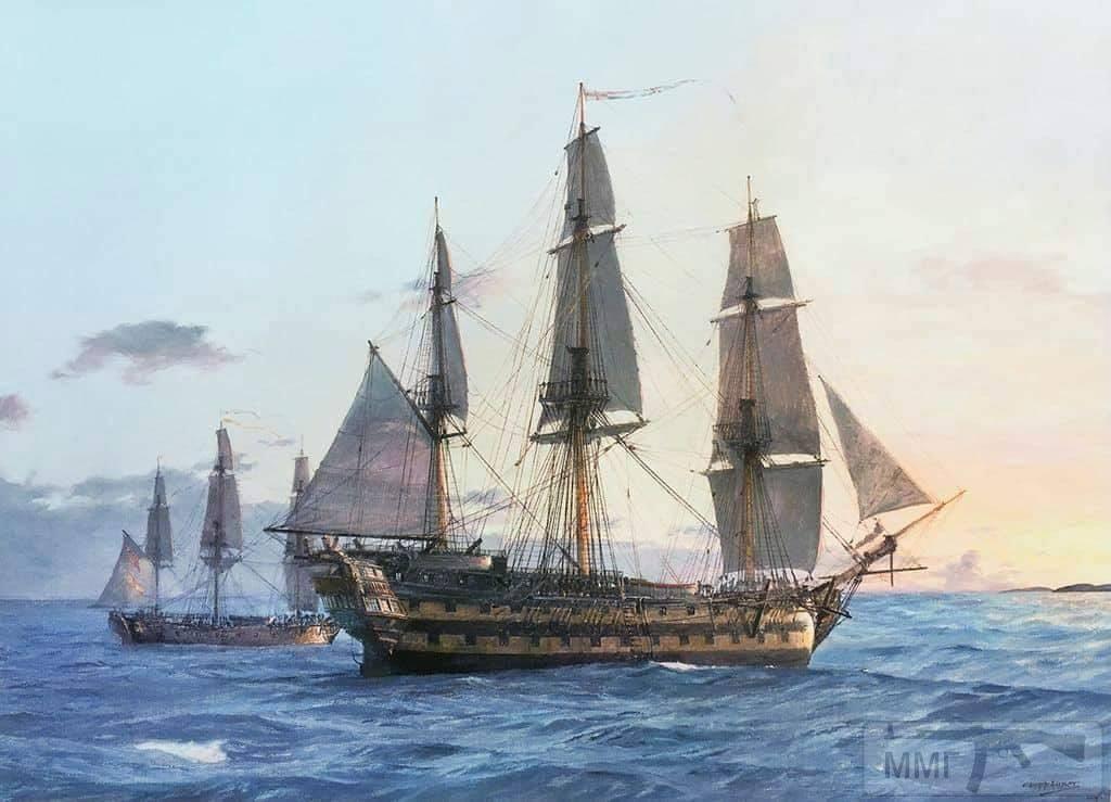 68416 - Паруса и яхтинг