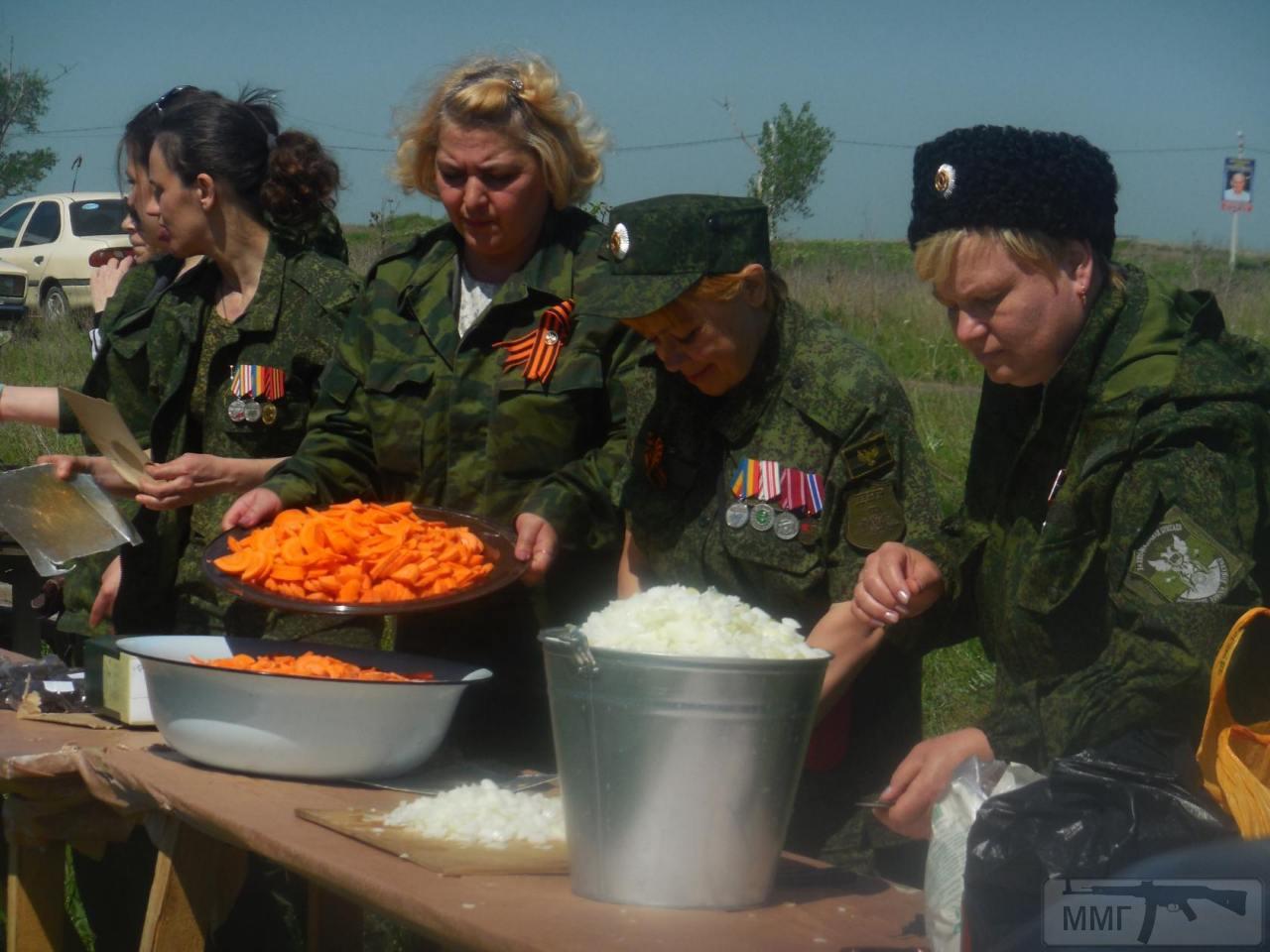 68503 - Фото- и видео-материалы последней войны 2014-...