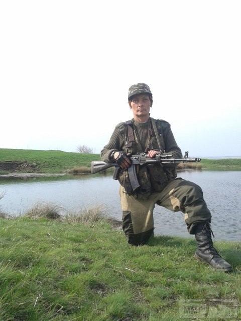 68504 - Фото- и видео-материалы последней войны 2014-...