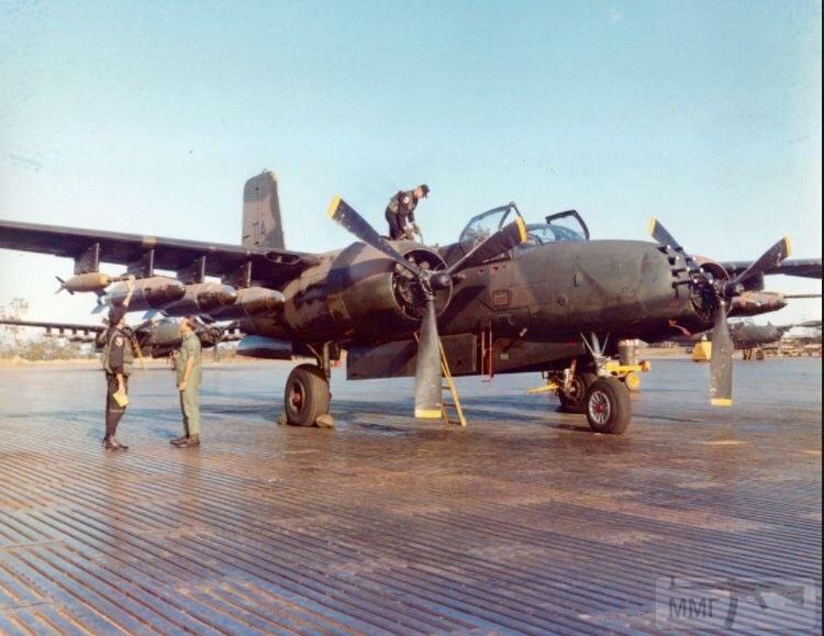 68586 - Бомбардировки Северного Вьетнама