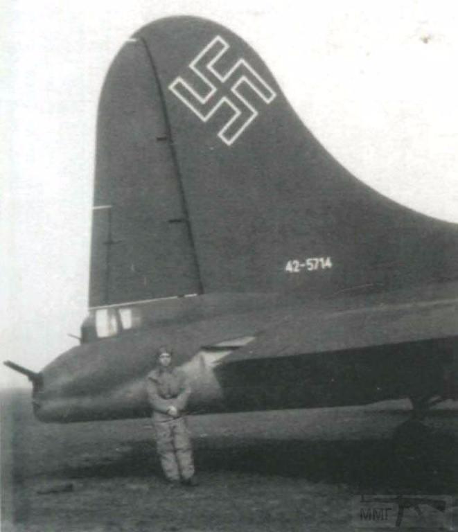 6859 - KG200 (Kampfgeschwader 200)