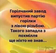 68591 - Пить или не пить? - пятничная алкогольная тема )))