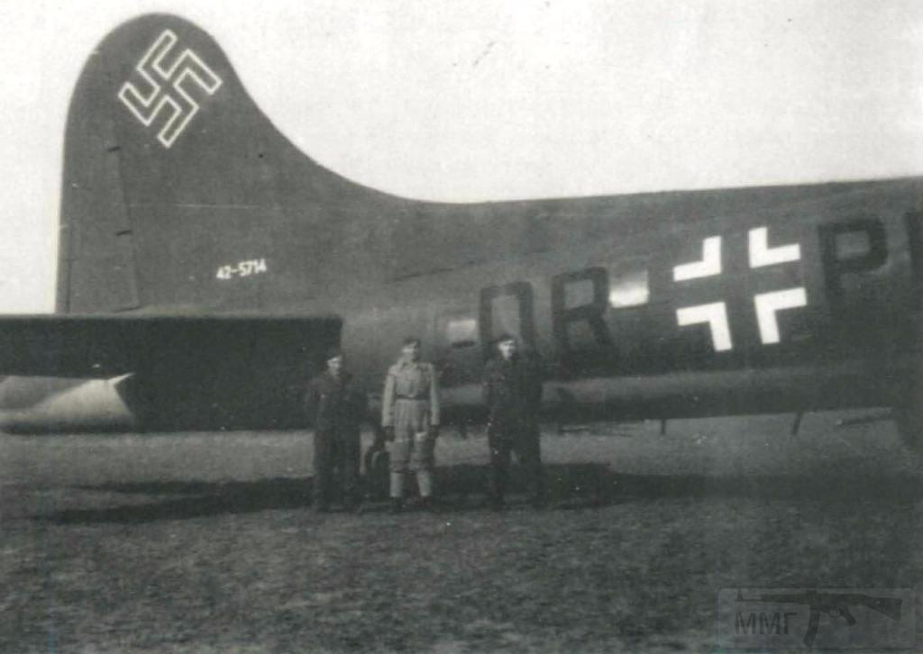 6860 - KG200 (Kampfgeschwader 200)