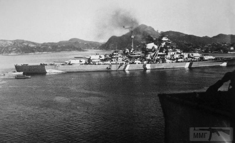 68635 - Германский флот 1914-1945