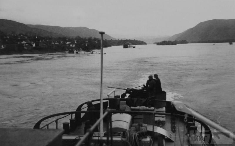 68636 - Германский флот 1914-1945