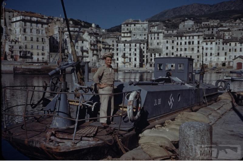 68637 - Германский флот 1914-1945