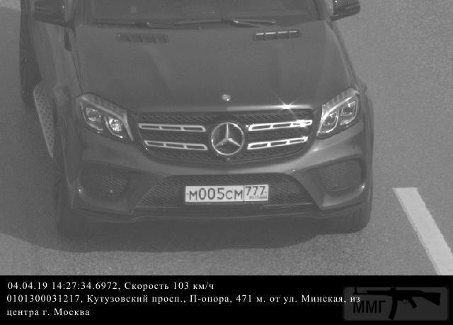 68704 - А в России чудеса!