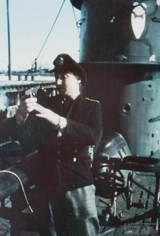 68759 - Волчьи Стаи - Германские подводные лодки двух мировых войн