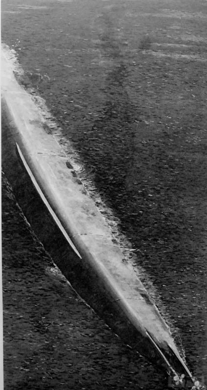 68766 - Германский флот 1914-1945