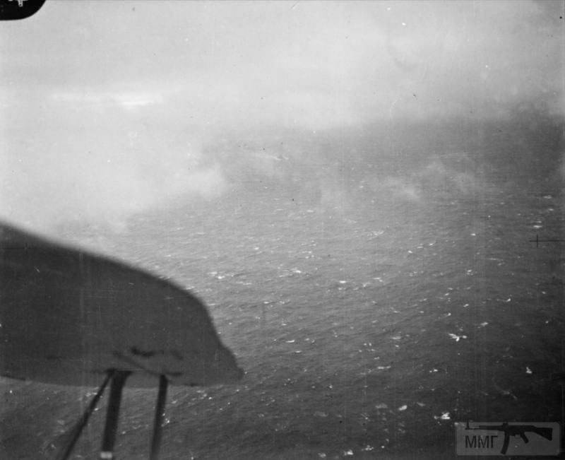 68767 - Германский флот 1914-1945