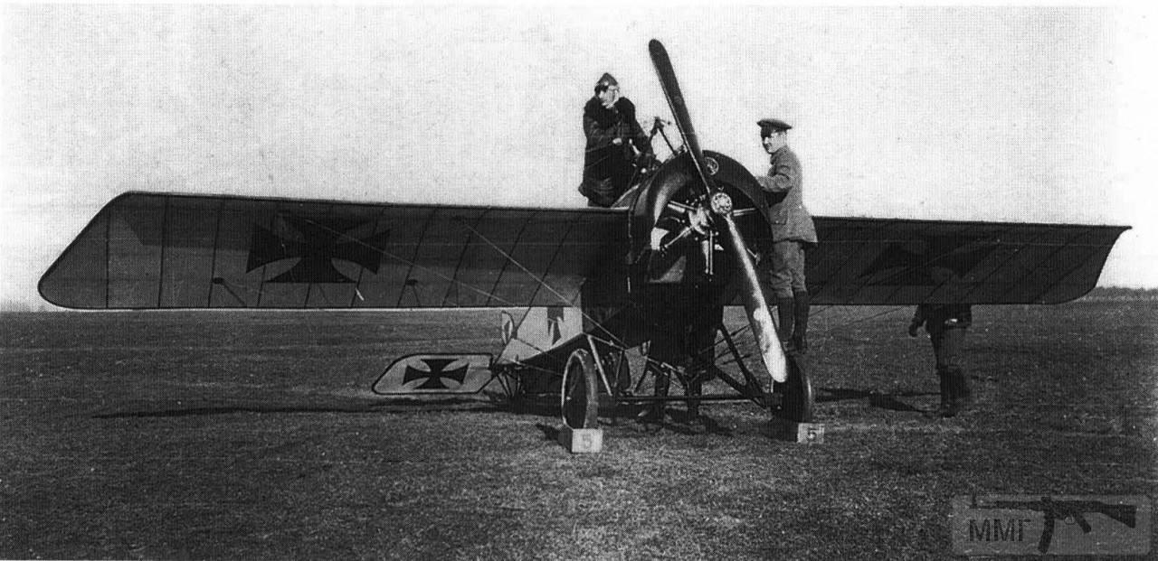 68801 - Авиация и летчики Первой Мировой Войны.