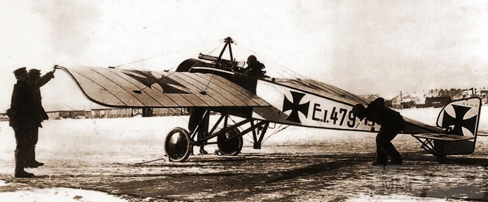 68802 - Авиация и летчики Первой Мировой Войны.