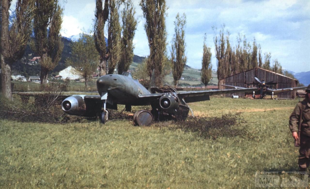 68829 - Самолеты Luftwaffe
