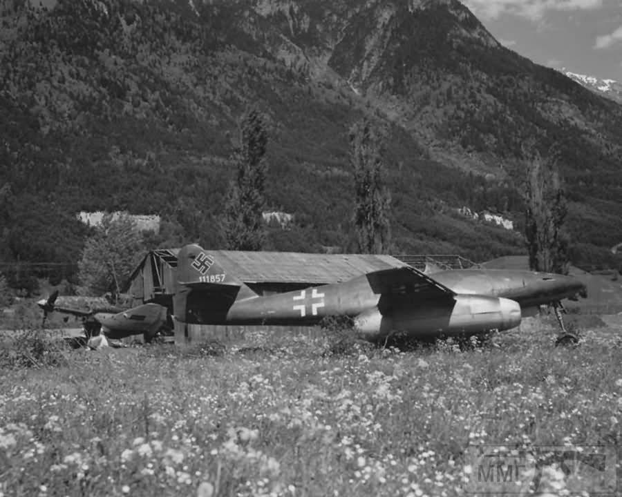 68830 - Самолеты Luftwaffe