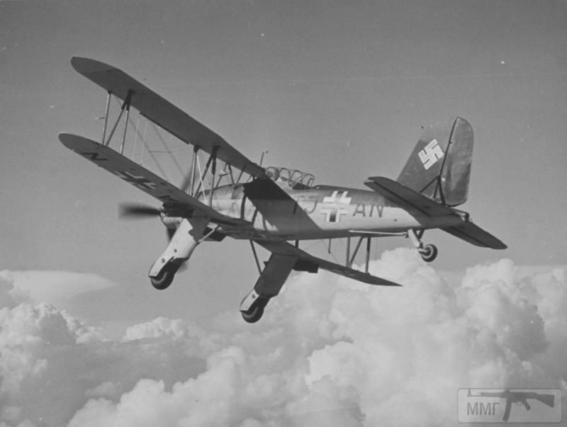 68836 - Самолеты Luftwaffe