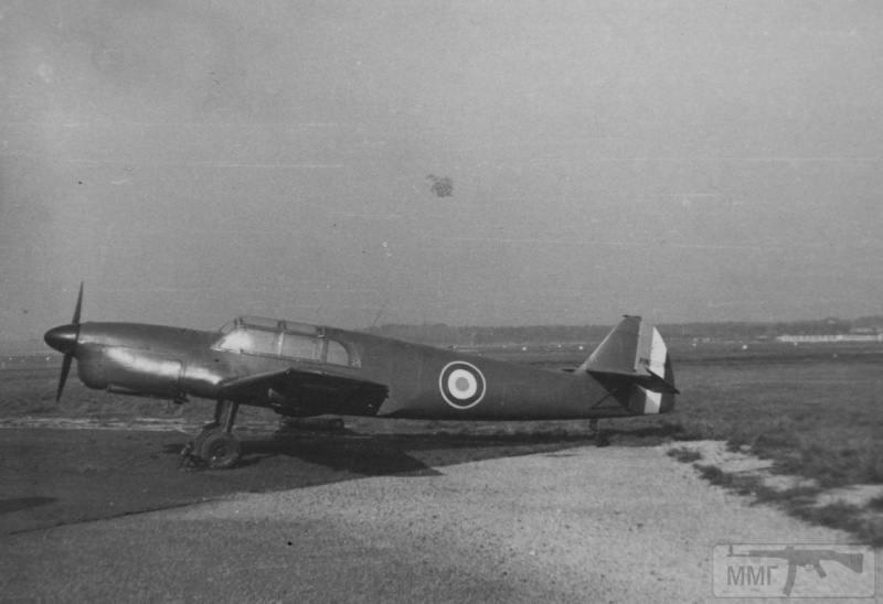 68837 - Самолеты Luftwaffe