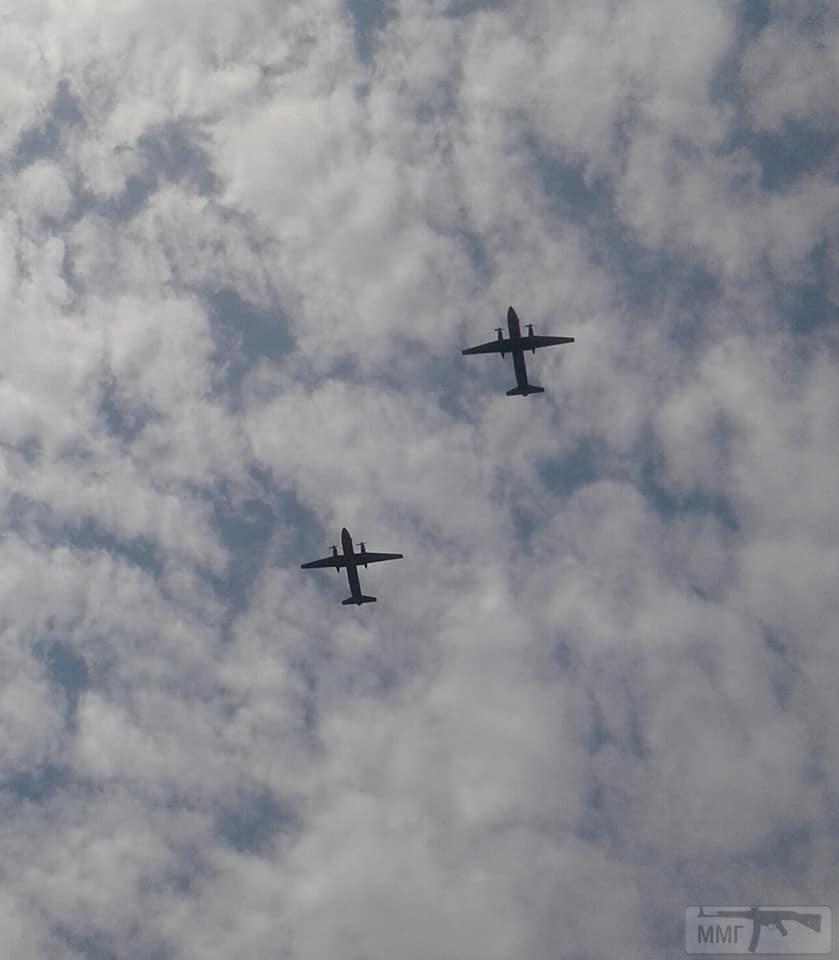 68843 - Воздушные Силы Вооруженных Сил Украины