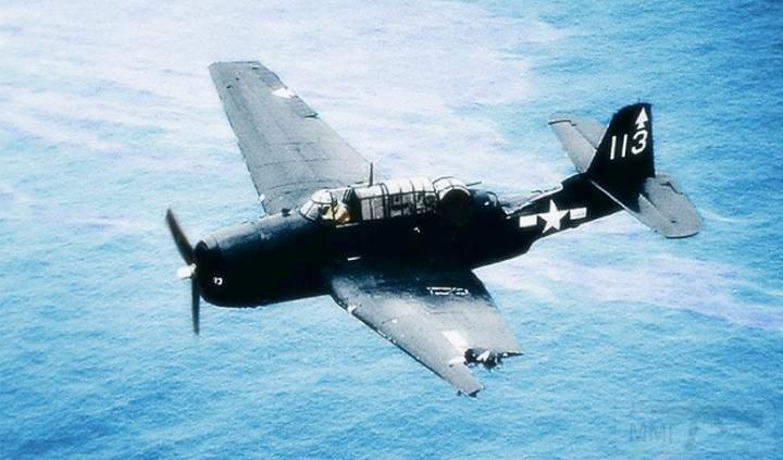6887 - Война на Тихом океане в цвете
