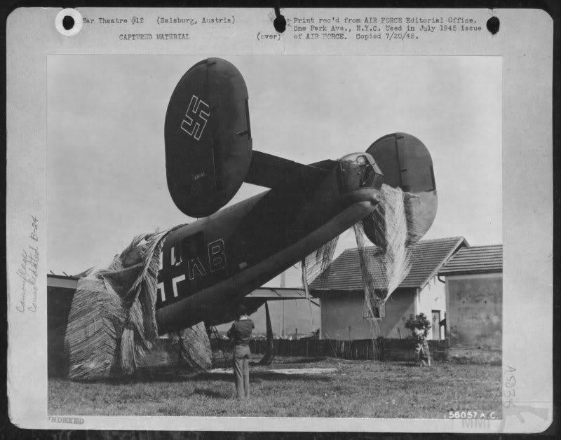 6889 - B-24M Liberator