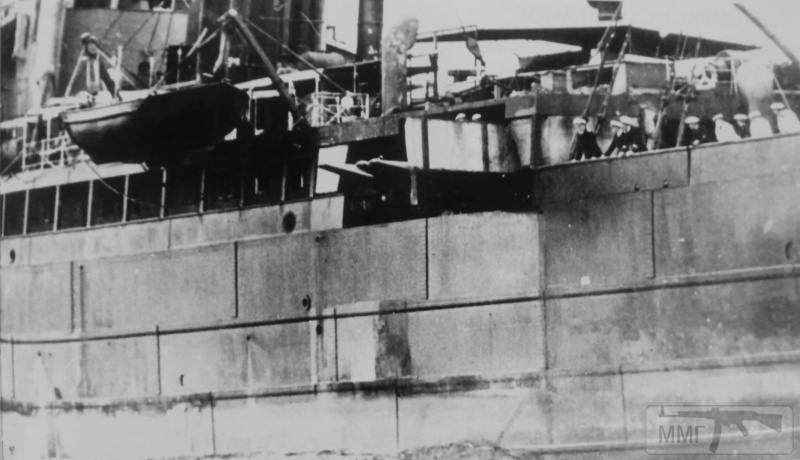 68919 - Германский флот 1914-1945